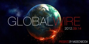 GlobalWire-20120914