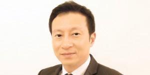GroupM-Sylvian Fung