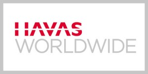 HAVAS-WORLDWIDE-LOGOIN