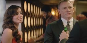 Heineken-Daniel-Craig-Film-03