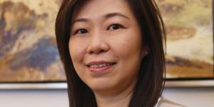Janice Foo