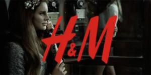 Lana-Del-Rey-HM2