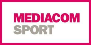 MEDIACOM-SPORT-LOGO