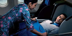 Malaysia-Airlines-IMG1
