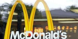 McDonalds-TBWA