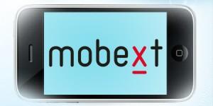 Mobext-New-Logo