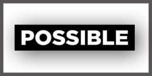 Possible-Worldwide-logo-2012
