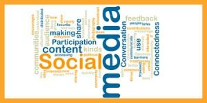 Social-Media-yell