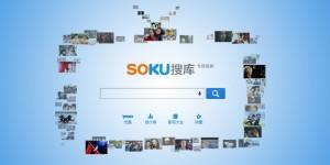 Soku-201209