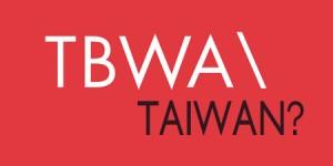 TBWA-TW
