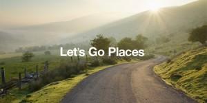 Toyota-Let's-go-places-C