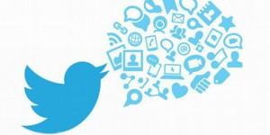 Twitter-img3