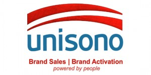 Unisono-Logo2012