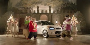 kia-soul-bringing-down-the-house