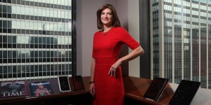laura-lang-time-ceo-1
