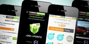 mobile-ads-img2