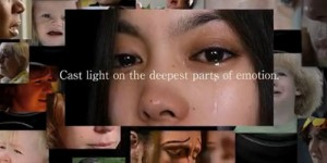 nikon-commercial-tears