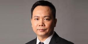 omd-china-danny-xu-managing-director