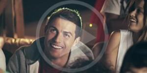 pes2013-Cristiano Ronaldo