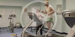 skittles-funny-commercial