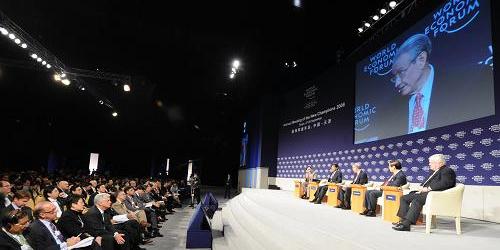 the-world-economic-forum