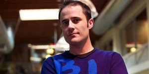 twitter-co-founder-evan-williams