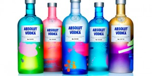 Absolut_Unique_Group_630