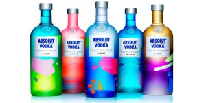 Absolut_Unique_Group_White_450