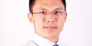 Alan-Fung-GroupM-China