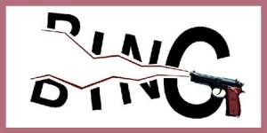 BING-IMAGE2