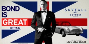 BOND-IS-GREAT-BRITAIN