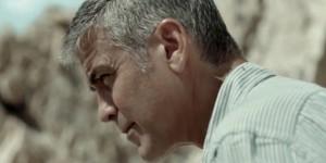 DnB-Clooney