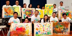 Draftfcb Global Day of Giving-1