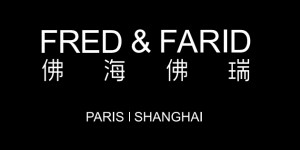Fred-Farid-Shanghai