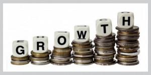Growth-img2