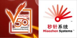 Miaozhen-QK