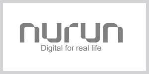 Nurun-Logo