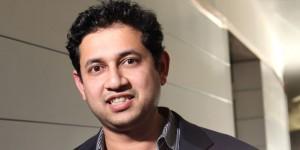 OMD-Saurav Bhowmik