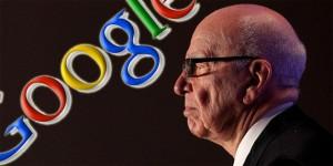 Rupert-Murdoch-vs-Google