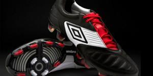 Umbro-shoe