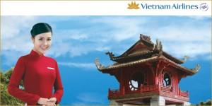 Vietnam-Airlines-630