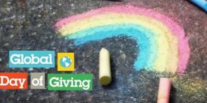 draftfcb-global-day-of-giving