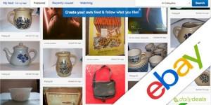 ebay-feed-630