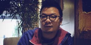 AGENDA-Shanghai-Kevin-Chiu