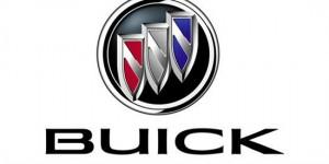 Buick-IMG
