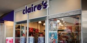 Claires-logo