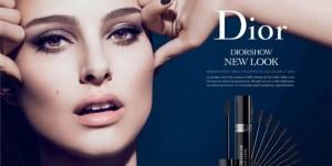 Dior-new-lool