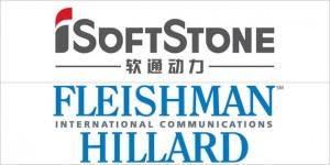 Fleishman-hillard-logo