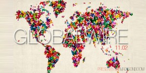 Global-wire-1102-cover