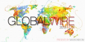 Global-wire-1109